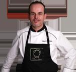 Chef Philippe