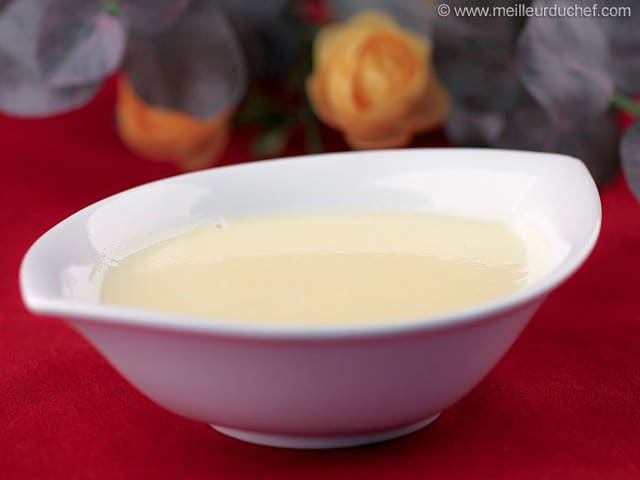 Creme anglaise sauce pokemon go search for tips tricks - Creme anglaise ...