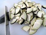 Lasagnes aux légumes - 7
