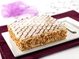 Mille-feuilles