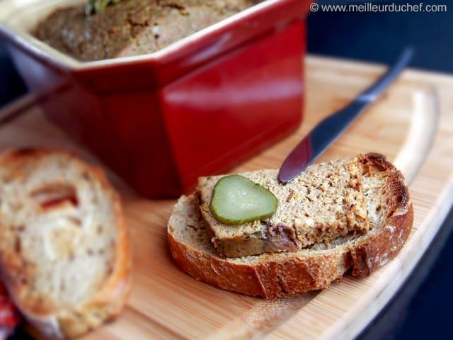 abats recettes de cuisine foie rognons ris de veau meilleurduchef