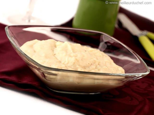 files.meilleurduchef.com/mdc/photo/recipe/bechamel-sauce/bechamel-sauce-640
