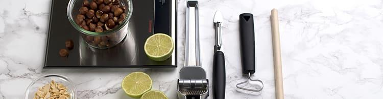 Utensili Da Cucina E Accessori Cucina Acquista Tutti I Tuoi Accessori Da Cucina Di Qualita Professionale Meilleur Du Chef