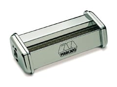 Cappellini Angel Hair Attachment for Atlas Pasta Machine - MARCATO