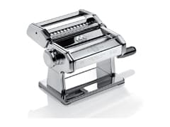 Atlas 150 Pasta Machine