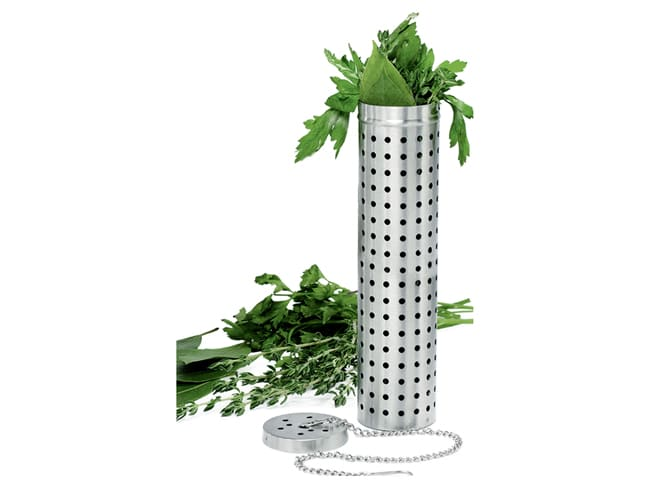 Herb Infuser - Chevalier Diffusion