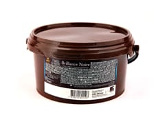 Brillance Noire Chocolate Glaze 2kg
