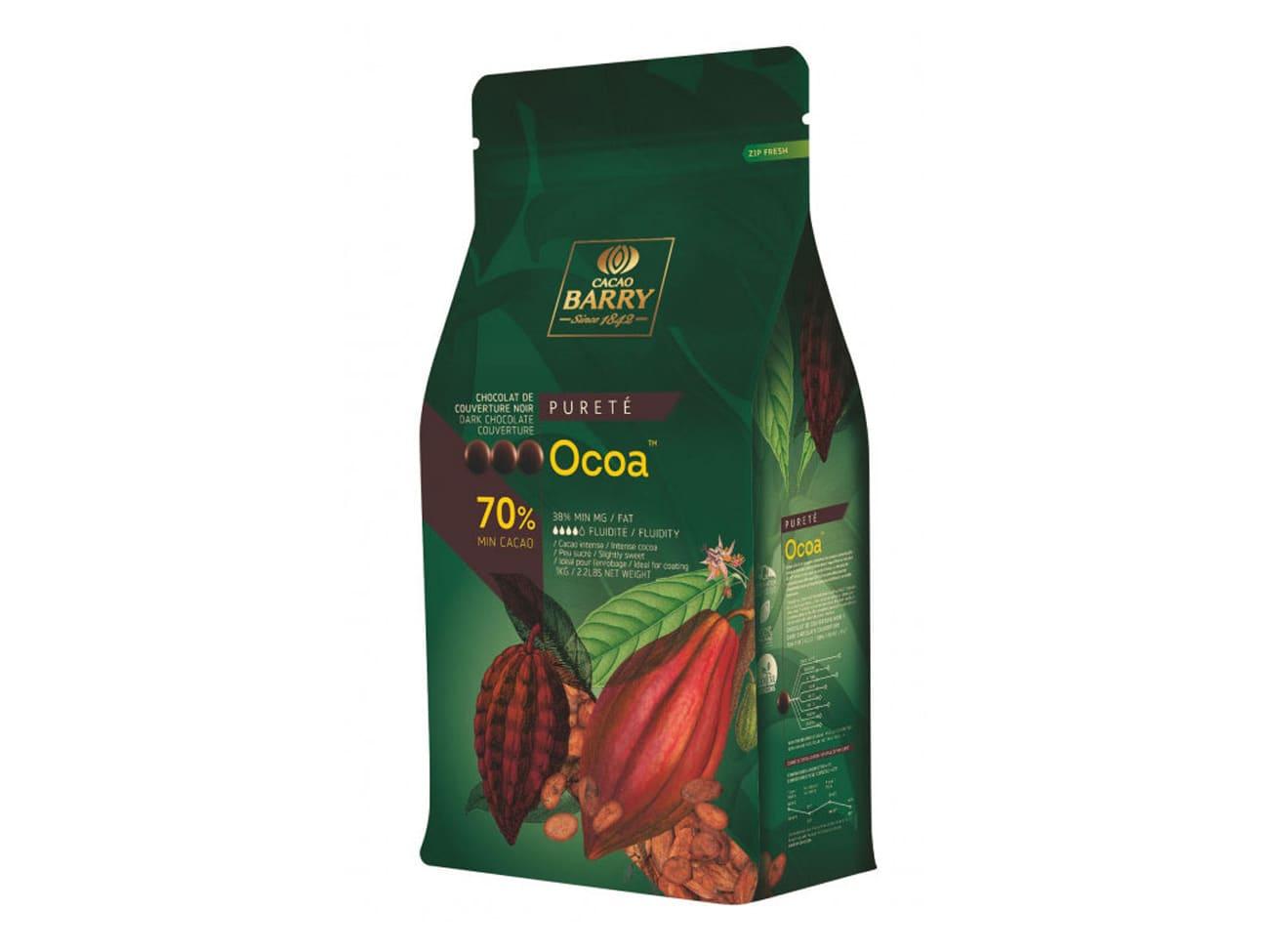 cacao site de rencontre)