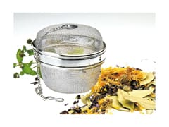 Large Spice & Tea Ball Infuser