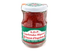 Espelette Pepper Powder - 50g