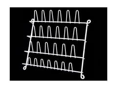 Piping Nozzle Rack