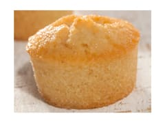 Muffins Mould