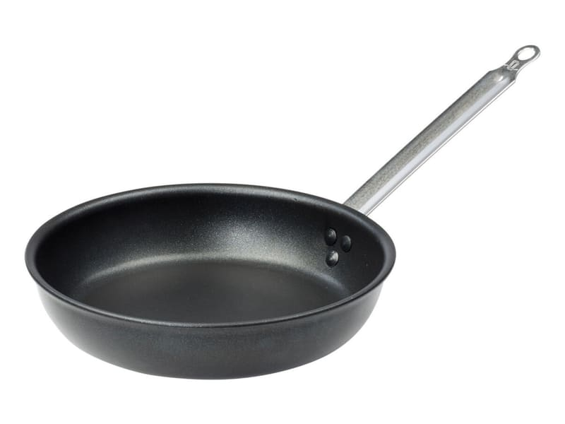 Elite Chef frying pan - Ø 32cm - Matfer