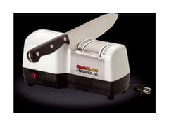 Knife sharpener H220