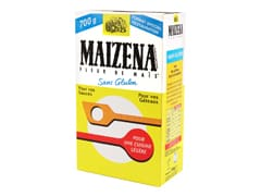 Maïzena 700g - Corn Starch