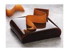 Pavoni Jupiter Silicone Mould