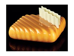 Pavoni Pop Silicone Mould