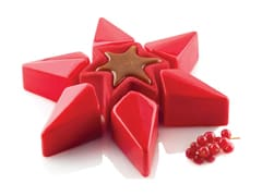 Magic Star Silicone Mould Kit