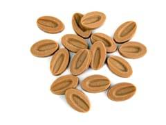 Inspiration Almond Chocolate 500g