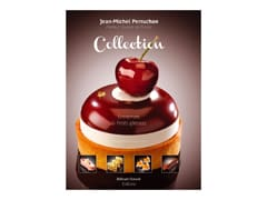Collection entremets