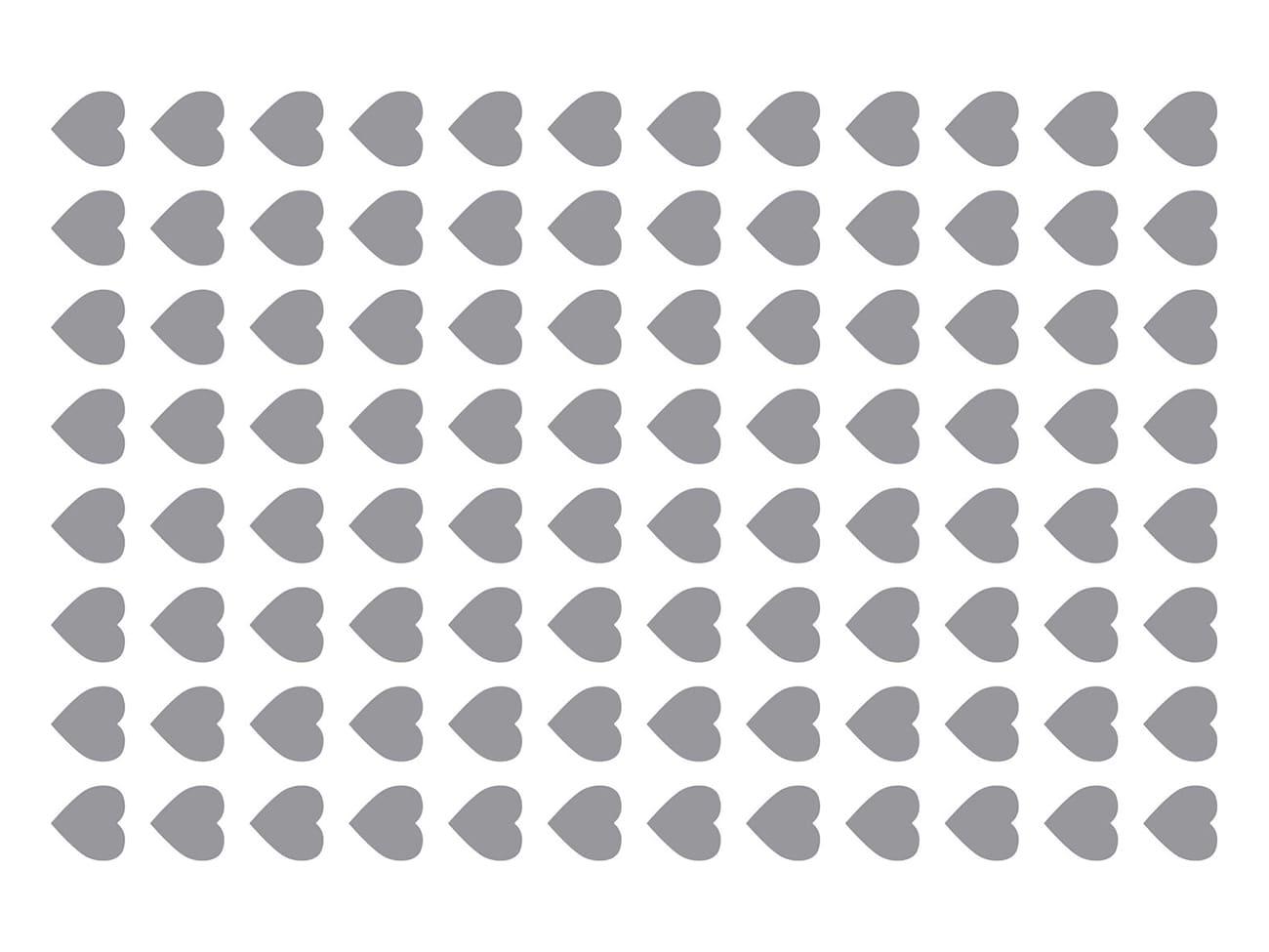 NICEXMAS 12 Pcs De No/ël Pochoir De Biscuit Pochoirs De Caf/é Latte Art Pochoirs De No/ël Arbre De Rennes Pochoirs pour Toutes Sortes De Mousse Coupe G/âteau Blanc