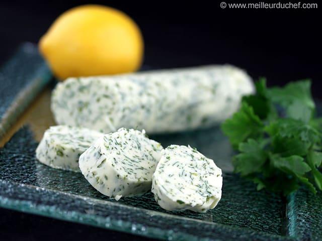 ... beurre blanc sea scallops with cilantro gremolata an d ginger lime