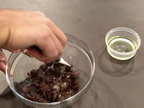 La crème pour laugmentation penisa acheter à moskve
