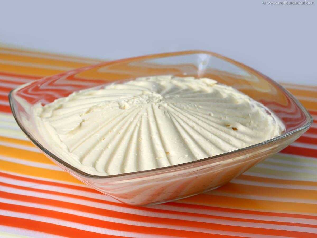 Buche de noel creme au beurre noisette