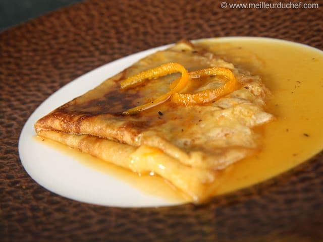 cgi mdc l fr recette crepe suzette