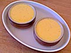 Les cuissons recettes de cuisine for Cuisson au bain marie au four
