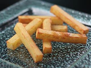 Tartiflette fiche recette avec photos - Temps de cuisson tartiflette ...