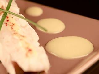 beurre blanc ou beurre nantais notre recette avec photos. Black Bedroom Furniture Sets. Home Design Ideas
