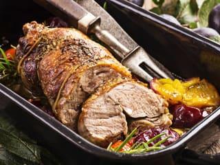 Tajine de mouton au curry recette de cuisine illustr e - Comment cuisiner la selle d agneau ...