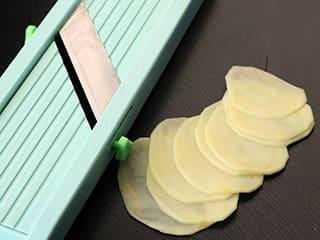 pliage des serviettes le smoking la recette illustr e. Black Bedroom Furniture Sets. Home Design Ideas
