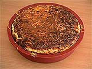 Tarte Au Thon Notre Recette Avec Photos Cuisine Rapide