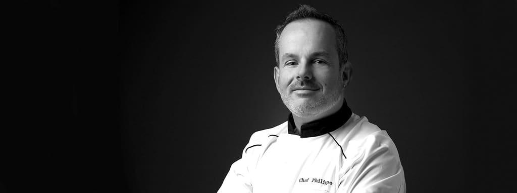 Recette Chef Philippe Meilleurduchefcom