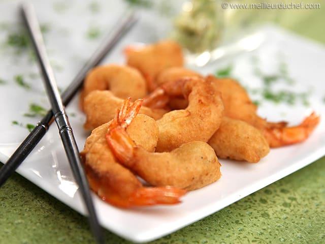 recette pate a beignet sale 28 images recettes de beignets sal 233 s 40 recettes test 233 es