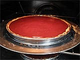 Chocolate Tart - 20