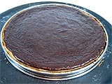 Chocolate Tart - 29