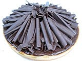 Chocolate Tart - 31
