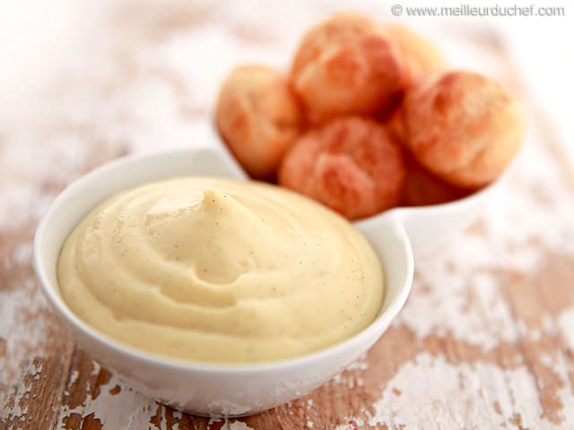 creme-patissiere-pastry-cream-640.jpg