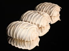 French Meringues