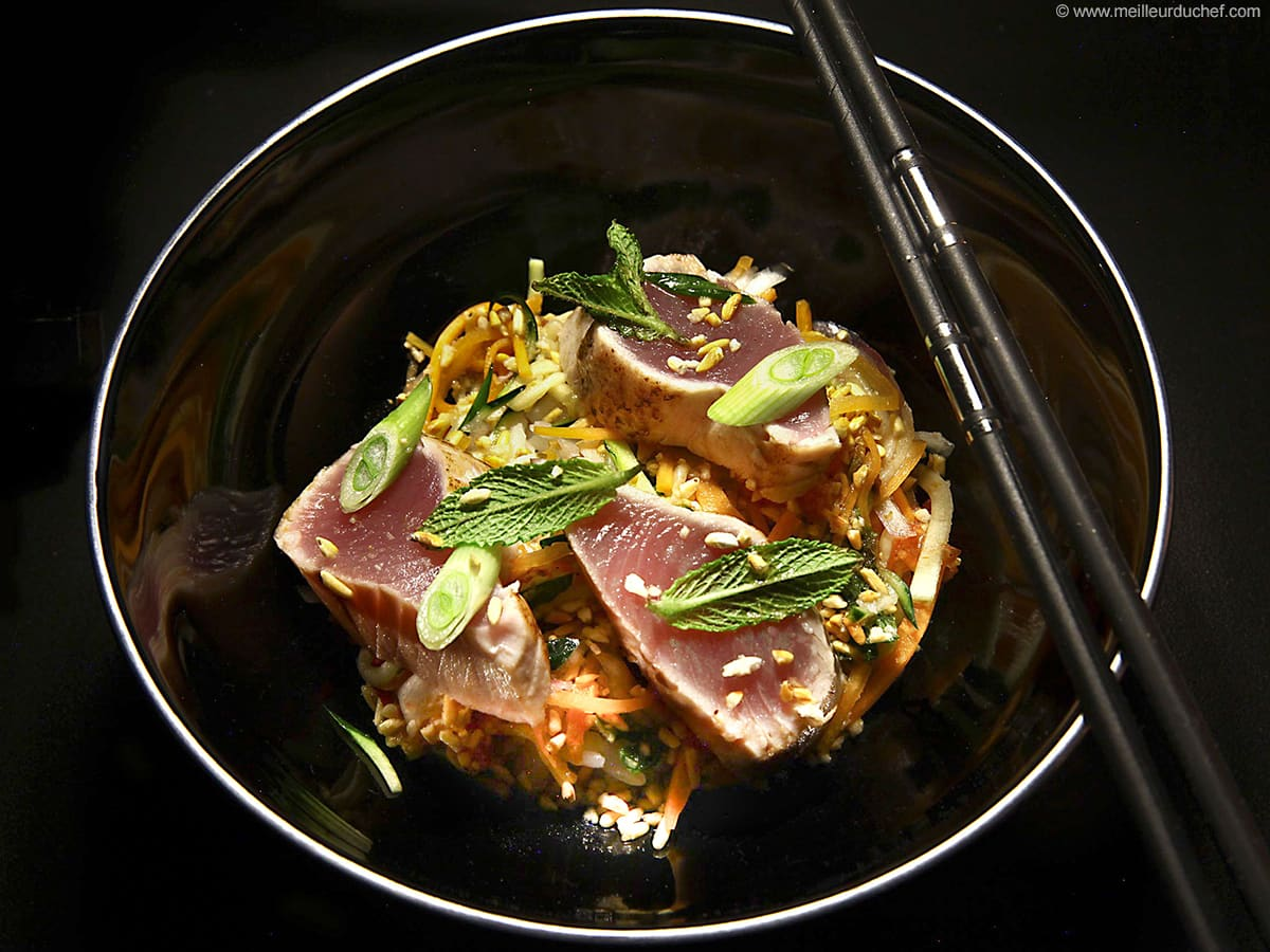 Pork Shurpa: A Step-by-Step Cooking Recipe