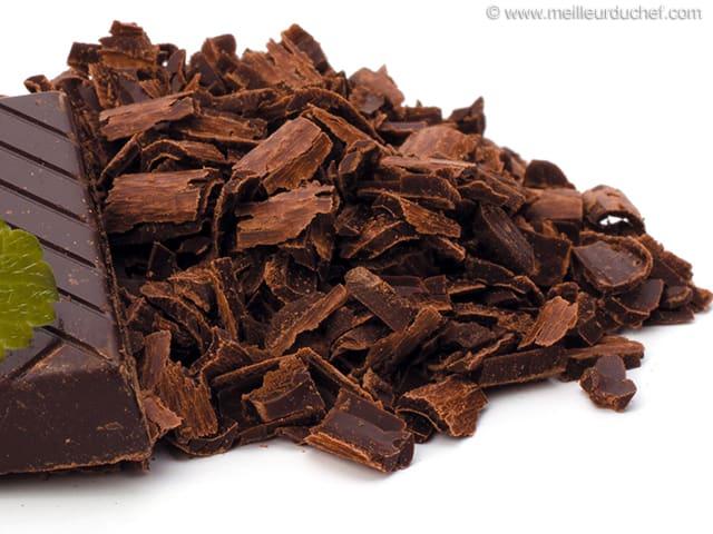 site de rencontre chocolate)
