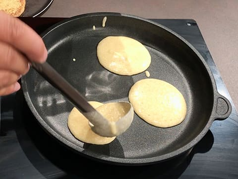 Potato Pancakes - 31