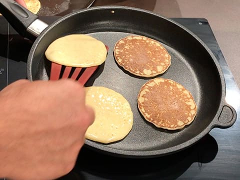Potato Pancakes - 32