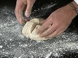 Puff Pastry - 15