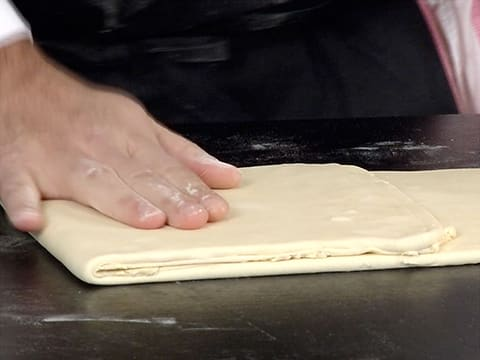 Puff Pastry - 60