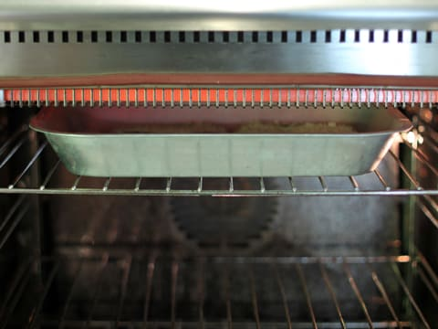 Stuffed Razor Clams with Flavoured Butter - 17